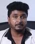 Kannada7 Kuri Small.png