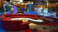 BB11 Living Room
