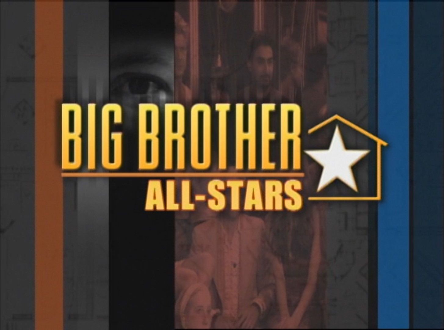 Big Brother 7 (US)