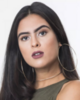 Hana Khalil