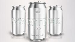 Life water.jpg