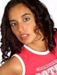 Carla Bazán