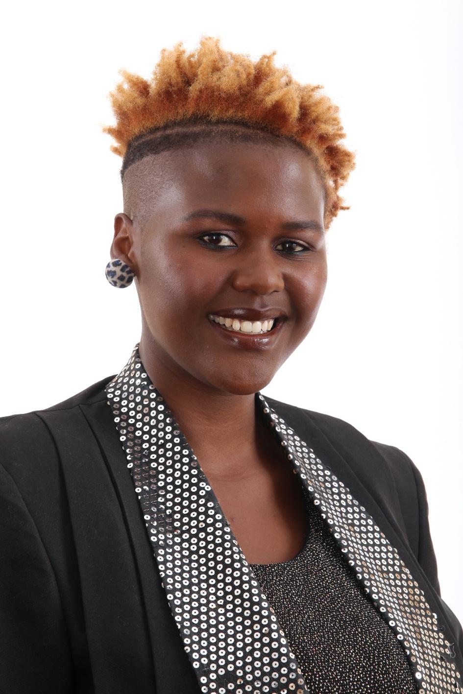 Butterphly Mharapara