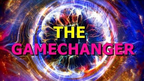 BBUK_Introducing_The_Gamechanger