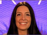Irene Nieto