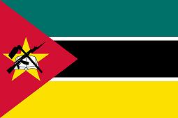 Mozambique Flag.png