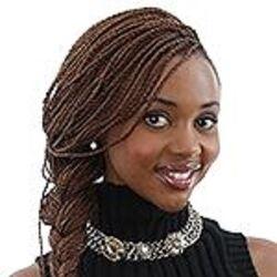 Cleo Mulenga