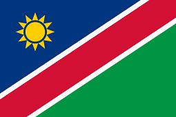 Namibia Flag.png