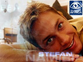 BBA1 - Stefan.jpg