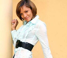 BBA2 - Tatiana.jpg