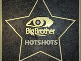 Big Brother Africa 9