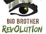 Big Brother Africa 4