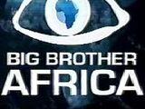 Big Brother Africa 1
