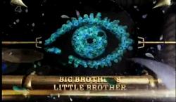 BBLB Logo.png