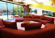 Lounge (BB10)