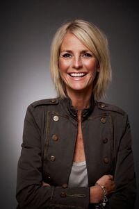 Ulrika Jonsson (UBB).jpg