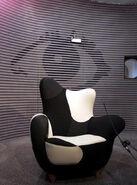 Diary Room-BB2