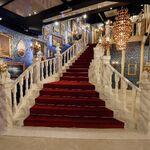 Stairs (CBB14).jpg