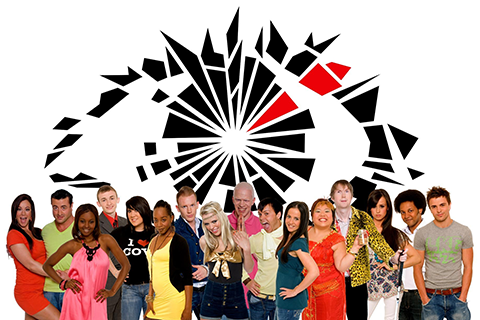 Big Brother UK Wiki