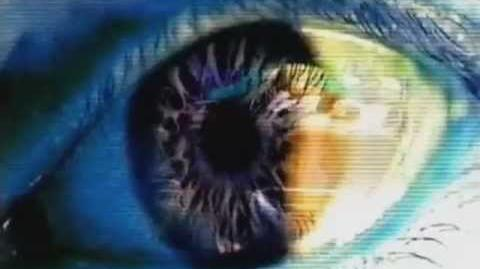 Big Brother 1 UK Title Sequence-0
