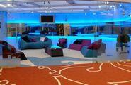 Lounge (CBB5)