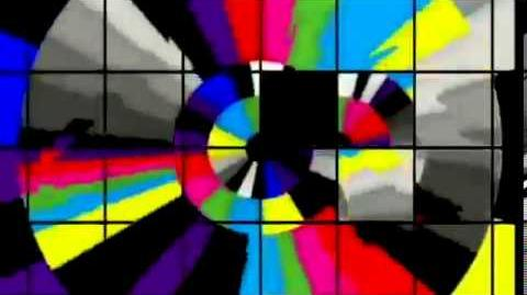 Ultimate Big Brother UK - Series 1 (2010) - Official Opening Titles