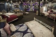 Bedroom (CBB15)