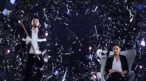 Big Brother 2016 - Trailer