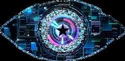 Celebrity Big Brother 14.png