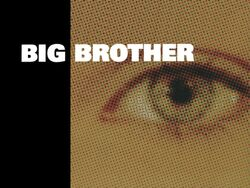 Big Brother 1.jpg