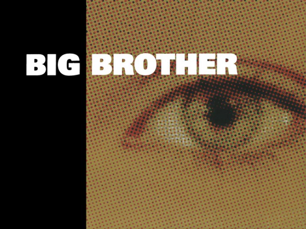 Big Brother 1