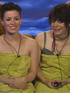 Shabby & Caoimhe2