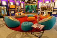 Lounge (CBB12)