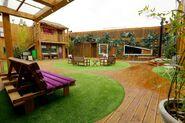 Garden (CBB12)