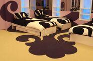 Bedroom (CBB5)