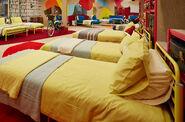 Bedroom (BB14)