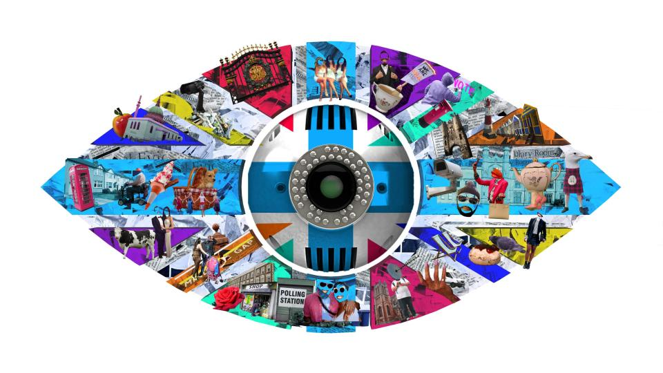 Big Brother 18