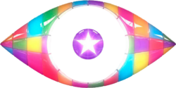 Celebrity Big Brother 10.png