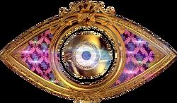 Celebrity Big Brother 13.png