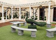 Garden (CBB13)