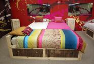 Bedroom (BB10)