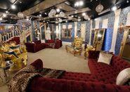 Living area (CBB14)