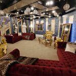 Living area (CBB14).jpg