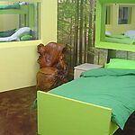 Bedroom (CBB3).jpg