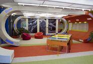 Living area (BB10)