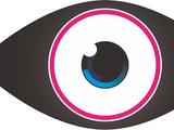 Celebrity Big Brother 8