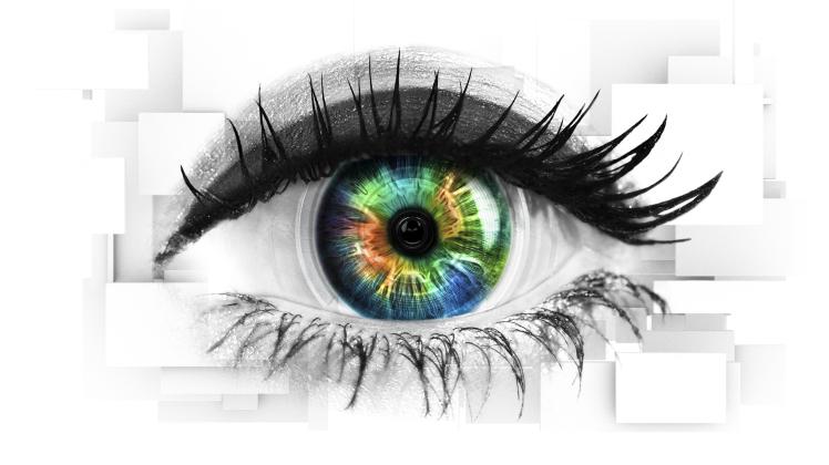 Celebrity Big Brother 21