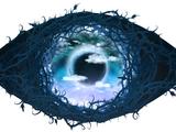 Celebrity Big Brother 15