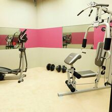Gym (CBB12).jpg