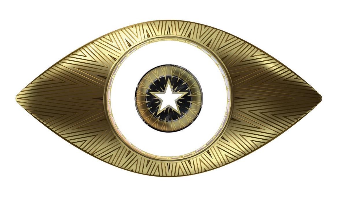 Celebrity Big Brother 20